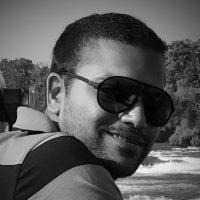Anil Jain, Producer