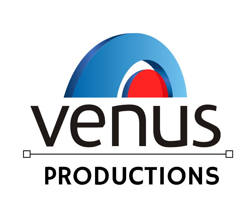 Venus Productions
